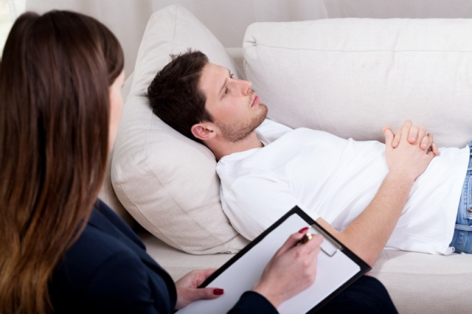 Clinical Hypnotherapy