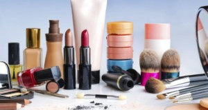Counterfeit Beauty Products