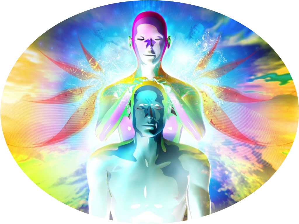 What Does It Take To Become a Reiki Master or a Reiki Healer?