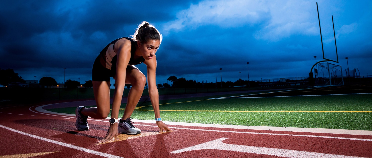 Top 20 Sports To Maintain Your Health