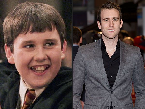 Fame comes with a price See the most extreme celebrity body transformations 5