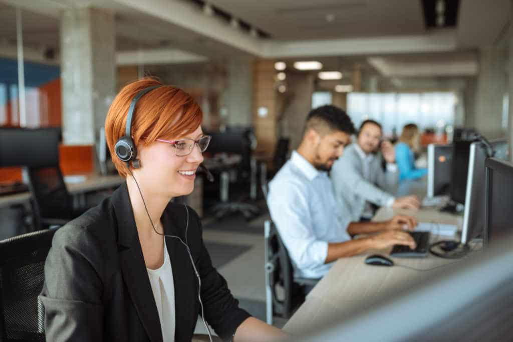 Medical Practice Answering Service