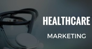 Healthcare Marketing Industry
