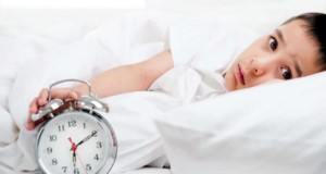 Sleep Disorder in Children