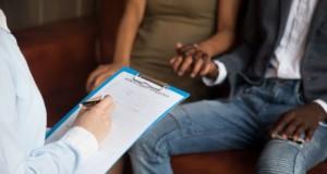 Frequently Asked Questions on Infertility